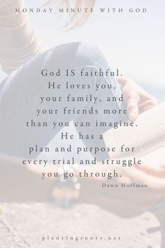 Letting Go with All In Faith http://www.plantingroots.net/letting-go-with-all-in-faith/?utm_campaign=coschedule&utm_source=pinterest&utm_medium=Planting%20Roots&utm_content=Letting%20Go%20with%20All%20In%20Faith