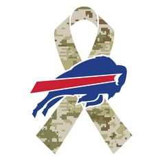The Buffalo Bills salute our troops. Baby Buffalo, Buffalo Bills Football, Buffalo New York, Salute To Service, Sports Figures, My Love, Circuit Machine, Football Humor, Amish Recipes