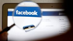 Facebook continues to hit headlines for all wrong reasons, and here's yet another. Now, its news algorithm is facing flak, according to a report by Gizmodo, citing former journalist who worked on the project. #Facebook #biasedtrendingsection #supressingconservativenews