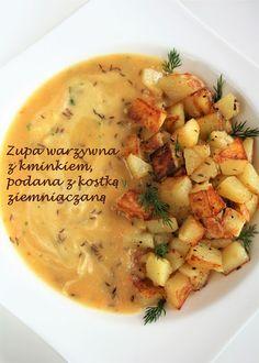 http://sio-smutki.blogspot.com/2017/01/zupa-warzywna-z-kminkiem-podana-z.html?utm_source=feedburner
