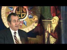 REYES DE ESPAÑA (Serie- Episodio 1) LOS REYES CATOLICOS - YouTube