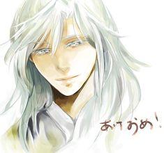 Seiran~Saiunkoku Monogatari Saiunkoku Monogatari, Black Butler Undertaker, Anime Recommendations, Grim Reaper, Anime Shows, Image Boards, Manhwa, Manga Anime, Animation