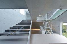 House In Tsudanuma - Picture gallery