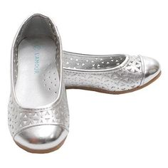 Search results for: 'silver slip on punched out flat dress shoes toddler little girls 7 Toddler Girl Shoes, Girls Shoes, Toddler Girls, Flat Dress Shoes, Low Heels, Plus Size Outfits, Little Girls, Slip On, Footwear