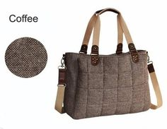 New Designer Nappy Bags, Large Capacity Baby Diaper Bag/Fashion Maternity Mummy Bags And Waterproof Baby Stroller Bag