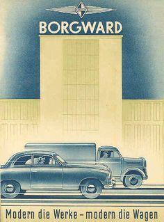 Borgward  < 1,3´ it  https://de.pinterest.com/davide2623/eurocars/