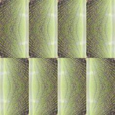 "Saatchi Art Artist Heather Bolton; Photography, ""2 x Green Lines 3"" #art"