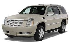 Image result for cadillac escalade
