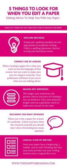 school of future essay lunches