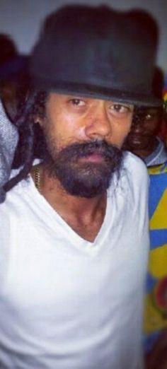 Damian Marley. Damian Marley, Bob Marley, Kingston, Jamaica, Marley Brothers, Famous Legends, Marley Family, Reggae Artists, Robert Nesta