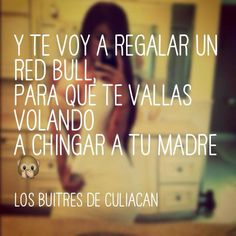 #corridos_vip All Quotes, Self Love Quotes, Cute Quotes, Famous Quotes, Great Quotes, Motivational Quotes, Funny Quotes, Qoutes, Funny Spanish Memes
