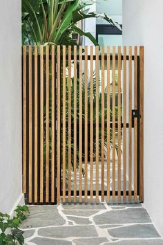 Landscape Design Plans, Garden Design Plans, Landscape Architecture Design, House Landscape, Wood Architecture, Cool Ideas, Outdoor Pavers, Bird Bath Garden, Garden Art