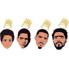 28 Best J Cole Images J Cole Musica Rapper