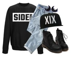 """""""Story Outfit #1"""" by kaykay-mara ❤ liked on Polyvore featuring Wrap"""