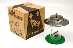 Google Image Result for http://abductionlamp.com/images/products/in-the-box.jpg%3F1302599318