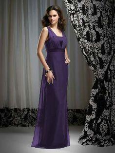 Still kinda like these bridesmaid dresses