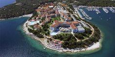 Hotel Park Plaza Histria in Pula http://www.inistrien.hr/in-istrien/hotel-park-plaza-histria-pula/ #Hotel #ParkPlaza #Histria #Istrien #Urlaub #Unterkunft