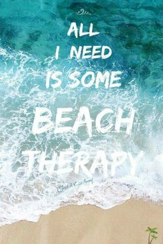 New quotes cortas beach 31 ideas Ocean Girl, Ocean Beach, Beach Bum, New Quotes, Inspirational Quotes, Ocean Quotes, Love Wallpaper, Surfing Wallpaper, Wallpaper Quotes