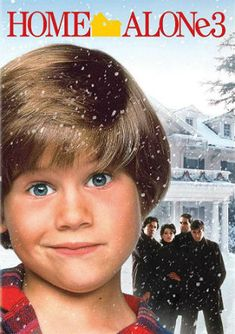 home alone 3 torrent