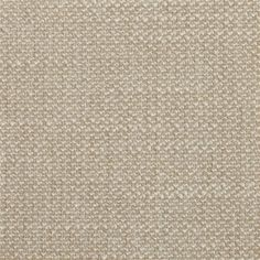 NEW PATTERN GRACELAND UPHOLSTERY DECOR CURTAINS SOFA FABRIC IN 6 VARIOUS COLOURS