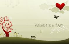 Happy Valentines Day Images | Valentines Day Wallpaper