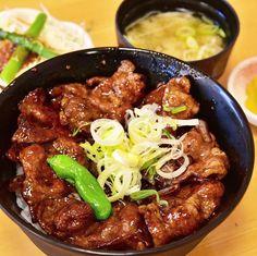 道の駅望羊中山 豚丼 #道の駅 #北海道 #豚肉 #肉 #丼 #地元グルメ #グルメ #料理 #料理写真 #foodstagram #food #foodie #foodpics #foodpics #donbiri #ricebowl #pork #meat #gourmet #japan #japanese #japanesefood #hokkaido #lunch