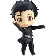 Buy, Sell, and Trade collectible action figures at MHToyshop. The hottest and coolest anime figures, Japanese related goods and hard to find collectibles.