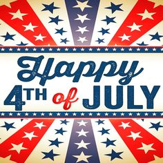 . Happy Independence Day Quotes, Fourth Of July Quotes, 4th Of July Images, Happy Fourth Of July, July 4th, 4th Of July Meme, Art Clipart, Closed 4th Of July, 4th Of July Wallpaper