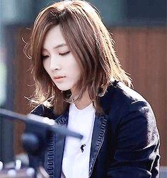 Jeonghan ♡ Angel 1004
