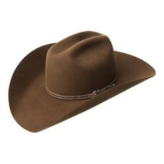 377e645dd Vintage Western Cowboy Hats For Men Wide Brim Sun Visor Cap ...