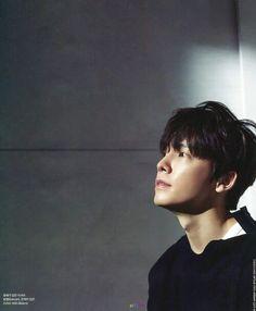 Lee Donghae, Siwon, Leeteuk, Heechul, Donghae Super Junior, Dong Hae, Last Man Standing, Korean Artist, Fine Men