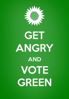 I fucking wish Political Science Major, Political Party, Us Election 2016, Jill Stein, Bernie Sanders For President, Green Companies, Sayings And Phrases, Political Campaign, Green Logo