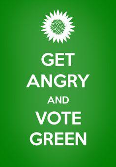 #DrJillStein2016 #GreenParty