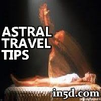 Astral traveling for beginners is not too different from that of the people that are more experienced; the main difference being is in how you get to and how you handle the new experience.