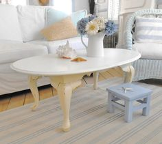 shabby chic furniture pedestal tables and shabby chic on pinterest beach shabby chic furniture