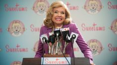 Parks and Recreation Season 7 Episode 6 Live Streaming http://freetvlivestream.com/parks-and-recreation-season-7-episode-6-live-streaming/