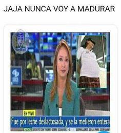 Marcianadas 326 060418001801 (201) Memes Estúpidos, Best Memes, Funny Memes, Hilarious, Black Jokes, Mexican Memes, A Love So Beautiful, Comedy Central, Offensive Memes