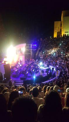 مشروع دمر اُمسية موسيقية إياد الريماوي