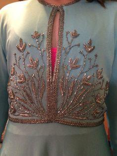 Belle robe de Victoria Royal Ltd. par Keroseneandlace sur Etsy