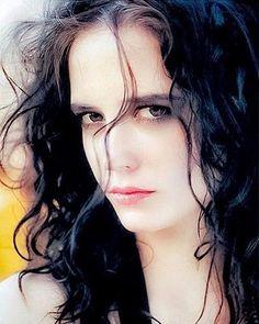 Beautiful Eva Green Bela...                                                                                                                         ✿➽Sσℓαηgє Hσℓmє➽✿  ■ ■ ■