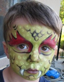 http://www.face-painting-fun.com/images/fire-breathing-dragon-face-w.jpg