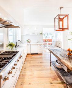 67 Extraordinary Small Kitchen Design Ideas Beauteous Masters Kitchen Design Inspiration