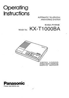 Pin em Manuais de Instrução PDF