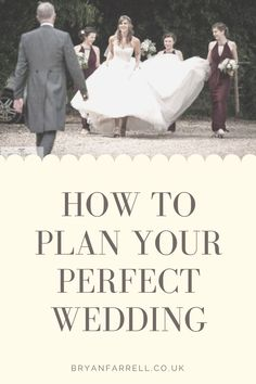 Looking for wedding planning inspiration? Hundreds of tips to create the perfect wedding day. Check sheets to make sure you don't miss the important details. And lots of pretty pictures Wedding Ideas Board, Wedding Planning Inspiration, Plan My Wedding, Wedding Planning Checklist, Wedding Tips, Wedding Day, Wedding Shoes, Wedding Stuff, Wedding Dresses