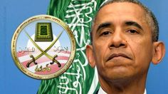 When will we be given a declassified copy of Obama's Presidential Study Directive-11 regarding the secret White House backing of the Muslim Brotherhood?