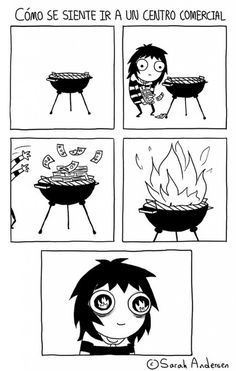 webcomic-sarah-andersen-13