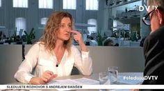 Perfektní rozhovor o seriálu Bohéma s Janou Štěpánkovou - YouTube Youtube, Youtubers, Youtube Movies
