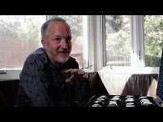 [VIDEO] Watch Stories: Jonathan Ward, Founder of ICON 4x4 | Crown & Caliber Blog