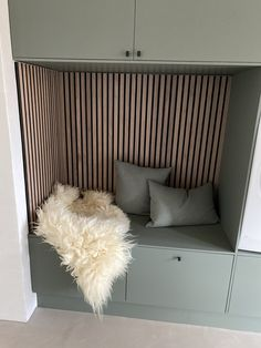 Garderobe Design, Luxury Homes Dream Houses, Hallway Decorating, Scandinavian Interior, New Room, Living Room Interior, Interior Inspiration, Walk In, Home Fashion