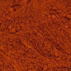 terre rouge - Google Search